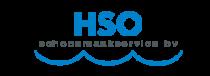 HSO schoonmaakservice